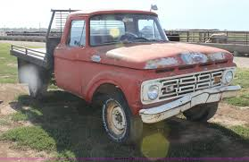 1964 Ford F100 Flatbed Pickup Truck | Item G4727 | SOLD! Sep... Ford F250 4x4 Original Highboy 1961 1962 1963 1964 1965 F100 In Florida For Sale Used Cars On Buyllsearch Flashback F10039s New Arrivals Of Whole Trucksparts Trucks Pickup Officially Own A Truck A Really Old One More Flatbed Pickup Item G4727 Sold Sep 571964 Truck Archives Total Cost Involved Believe It Or Not This Yellow N850 To Be Fire Ford V8 Pick Up Truck Classic American Youtube Short Bed Unibody Falcon Squire Tiki Taxi Photo Gallery Autoblog