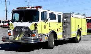 1991 Mack CF-600/1500 GPM Pumper - Command Fire Apparatus East Islip Fire Department 350 Long Island Fire Truckscom 1950 Mack Truck Retired Campbell River Fire Truck To Get New Lease On Life In 1974 Mack Mb685 Item Db2544 Sold June 6 Gov Wenham Ma Department 1929 Bg Truck For Sale 11716 1660 Spmfaaorg List Of Trucks Products Wikiwand Other Items Wanted Category Image Result For Ford Tanker Tanker Pinterest