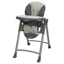 Graco Contempo Highchair In Stars Design Feeding Time Will Be Comfortable With Cute Graco Swiviseat High Chair Booster Albie Grey In 2019 Indoor Chairs Duo Diner 4 In 1 Avalonitnet 3in1 Convertible 7769 On Walmartcom Eddie Bauer Car Seat Replacement Parts Baby Contempo Highchair Stars Walmart Car Seat Tradein Get A 30 Gift Card For Recycling Graco Baby Extend2fit 65 Convertible Target Recalls Seats Over Faulty Buckle The New York Times Target Flyer 2019 262019 Weeklyadsus