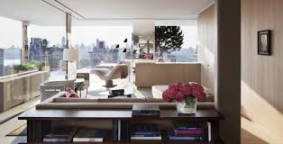 100 Upper East Side Penthouse Rees Roberts Partners LLC