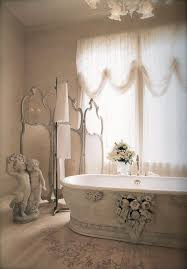 Shabby Chic Bathroom Ideas by 28 Shabby Chic Bathroom Ideas Pinterest Shabby Chic