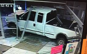 Thieves Drive Through Alberta Mall, Make Off With ATMs From Food ... Doors New And Used Parts American Truck Chrome China Heavy Door Manufacturers Suppliers Locked Stock Photo Picture And Royalty Free Image Tesla Model X Door Gets Torn Off By Truck As It Automatically Opens 2016 Chevrolet Colorado Reviews Rating Motor Trend Service Central State Mercedesbenz Actros 1832 Eps 16 Airco Side Doors Jumbo Combi The Honest Hypocrite On Pickup Made From Commercial Garage Openers Access Systems Pickup Wikipedia