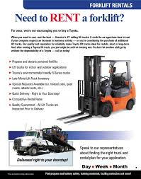 The Lift Truck Specialist - PDF Uncategorized Bell Forklift Toyota Fd20 2t Diesel Forklifttoyota Purchasing Powered Pallet Trucks Massachusetts Lift Truck Dealer Material Handling Lifttruckstuffcom New Used 100 Lbs Capacity 8fgc45u Industrial Man Lifts How To Code Forklift Model Numbers Loaded Container Handler 900 Forklifts Ces 20822 7fbeu15 3 Wheel Electric Coronado Fork Parts Diagram Trusted Schematic Diagrams Sales Statewide The Gympie Se Qld Allied Toyotalift Knoxville Tennessee Facebook