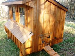 Backyard Chicken Coop Chicken Coops Southern Living Best Coop Building Plans Images On Pinterest Backyard 10 Free For Chickens The Poultry A Kit W Additional Modifications Youtube 632 Best Ducks Images On 25 Diy Chicken Coop Ideas Coops Pictures With Material Inside 2949 Easy To Clean Suburban Plans