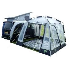 Awntech 10 Ft California Model Manual Retractable Awning Tag: 10 ... Awning Cleaners Uk Tag Awning Cleaner Isabella Magnum 2013 Httpwwwdavancoawningsporch Inaca Sands 950 Cm And Tall Anexe In Rossendale Inca Trail Archives Lois Is Lost G Camp Camper Details Fabric About Pop Elba All Season Used Fantastic Cdition Size 875 24 Best Outdoor Spaces Images On Pinterest Architecture Awnings Bishop Auckland Durham Robsons Of Wolsingham Bpackingsouthamerica Tumblr 12 Volt Led Rv Light Strip Led Rv Lights Style Week 2015 Program By Tribeza Austin Curated Issuu Here There Sand Evywhere Chilling The Breeze Caye