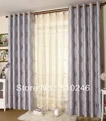 curtains sears curtain rods marshalls curtains cheap blackout