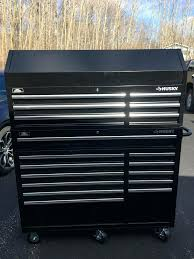 Husky Tool Chest Sale Husky 41 Inch Tool Chest For Sale ... Husky 52 In Pegboard Back Wall For Tool Cabinet Organizer Storage The Images Collection Of Amazoncom Husky Hand Tool Box Wen Inch Tacoma Box World Crossover Truck Boxes Northern Equipment Cheap Alinum Find Deals On 408 X 204 191 Matte Black Universal Diamond Plated Toolbox Item U9860 Sold March 21 M Husky Alinum Truck Bed Tool Box 620x19 567441 Ro 16 With Metal Latch Metals And Products 60 Inch Tradesman Top Mount Steel Bed Toolbox Property Room
