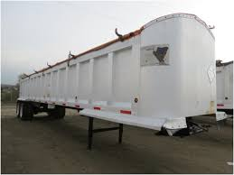 Dump Trailers In Houston Tx : Serie Parecida A Turno De Guardia Gallery Djn Services Distribution Solutions Inc Trucking Company Arkansas Arm Systems Truck Tarp Pulltarps Bodies Equipment Intertional End Dumps End Dumps Pinterest Biggest Truck Manito Transit Your Perfect Service Carrier About Little Rabbit Dump Companies In Iowa Best Resource Used 2007 Benson 40x102 End Dump Trailer For Sale 563753 Buchheit Logistics Offers Nationwide Logistics And Warehouse Services New Dec Rock 013 Woody Bogler Otto Phoneix Arizona Hauling Dirt Everyday