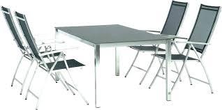 casa chaise longue chaise pliante salon chaise pliante salon casa chaise longue pliante