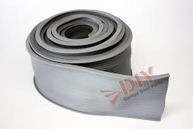 Rubber Seal 1 4