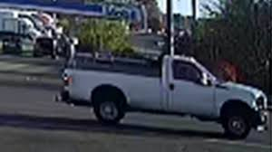 Branford Police Search For Vehicle That Hit Bicyclist - NBC Connecticut