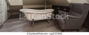 badezimmer sessel inneneinrichtung sessel