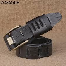 popular men u0026 39 s belts jeans buy cheap men u0026 39 s belts jeans lots