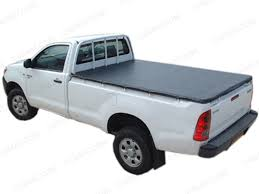 Mitsubishi L200 Single Cab Hooked Tonneau Cover - 4x4 Accessories ... Cab Cover Southern Truck Outfitters Pickup Tarps Covers Unique Toyota Hilux Sept2015 2017 Dual Amazoncom Undcover Fx11018 Flex Hard Folding Bed 3 Layer All Weather Truck Cover Fits Ford F250 Crew Cab Nissan Navara D21 22 23 Single Hook Fitting Tonneau Alinium Silver Black Mercedes Xclass Double Toyota 891997 4x4 Accsories Avs Aeroshade Rear Side Window Louvered Blackpaintable Undcover Classic Safety Rack Safety Rack Guard