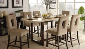 Black Kitchen Table Decorating Ideas by Dining Room Contemporary Impressive Black And White Dining Room