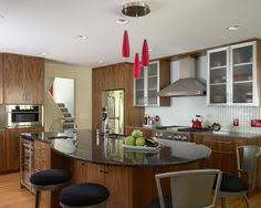 Kitchen Photos Island Design Pictures Remodel Decor And Ideas