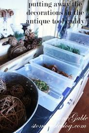 Christmas Tree Storage Tote With Wheels by 18 Best Christmas Tree Storage Bag Images On Pinterest Christmas