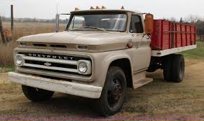 1965 Chevrolet C60 Grain Truck | Item F7609 | SOLD! April 29... 1965 Chevy C10 Pickup Rat Rod Truck Classic Trucks Ultimate Autos Longbed For Sale 1966 Bill The Car Guy Chevrolet Suburban Chevies Pinterest Suburban Best Rakestance For A Hot Rodded 6066 1947 Present Excellent Mechanical And Visual Wiring Data Long Bed Pick Up Youtube Ck Sale Near Las Vegas Nevada 89119 Contemporary Ornament