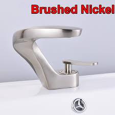 küchenarmaturen spüle waschtisch wasserhahn griff ventil tap