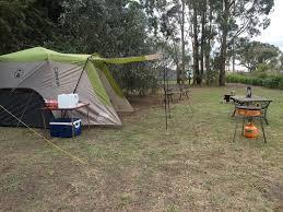 100 Agnes Water Bush Retreat Farm Stay Gelliondale Australia Bookingcom