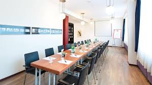 100 Boutique Hotel Zurich Meetings And Events At Leonardo Rigihof