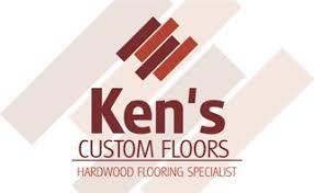 All About Pergo Laminate Flooring