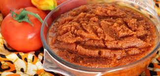 recette de cuisine beninoise abidjan net cuisine recette