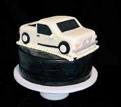 Groom's Cake White Truck The Twisted Sifter Cake Shoppe Kentucky ... Truck Struck In Mud Wedding Cake Pinterest Wedding Victorias Piece A Cake Cakes At Last Event Design October 2017 Explore Hashtag Truckcake Instagram Photos Videos Download Sweet Treats Food Weddingday Magazine Tractor Topper Lovely Car Road Number 3 Charlies Bakery Gourmet Pastries Orlando Weddings Monster Truck Exclusive Shop Flickr 5 Tier Buttercream Iced Leo Sciancalepore Pulse The Worlds Most Recently Posted Photos Of Redneck And Unique Struck In Mud Camo Icetsinfo