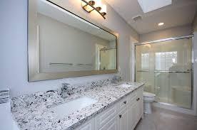 Splash Bathroom Renovations Edmonton by Pleasing 60 Vanity Bathroom Edmonton Design Decoration Of Vintage