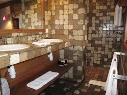 chambre d hote arreau chambres d hôtes la ferme de soulan chambres lary soulan
