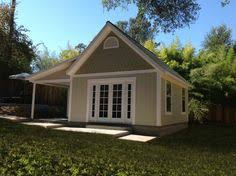 Superior Sheds Jacksonville Fl by Habersham Properties Listing 41 Mount Grace Photo Gallery