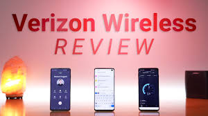 Find & Compare The Best Cell Phone Plans - Bestphoneplans Galaxy Note 10 Preview A Phone So Stacked And Expensive Untitled Wacoal Coupons Promo Codes Savingscom Verizon Upgrade Use App To Order Iphone Xs 350 Off Vetrewards Exclusive Veterans Advantage Total Wireless Keep Your Own Phone 3in1 Prepaid Sim Kit Verizons Internet Boss Tim Armstrong In Talks To Leave Wsj Coupon Code How Use Promo Code Home Depot Paint Discount Murine Earigate Coupon Moto G 2018 Sony Vaio Codes F Series Get A Free 50 Card When You Buy Humx