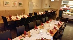 muskat erlangen ü preise restaurant bewertungen