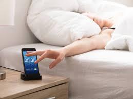 fernsehschlafen ungesund oder ein segen für besseren schlaf