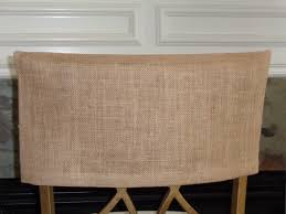 Burlap Dining Chair Covers | Love The Wide Burlap Table Runner And ... Oval Back Ding Chair Covers Stills Home Garden Room Slipcovers Unique Christmas Santa Hat Party Xmas Table Twopiece Dning Chair Back Cover And Seat Cushion Buffalo Etsy Ding Room Covers Iloandsoldiersclub Kitchen Seating Parson Ikea Upholstery Door Revival Styles And Victorian Black Feeling Crafty Sewing Patterns For Bar Stool Henriksdal Plastic Seat Chairs Large Armless Architectural Design Your Chocoaddicts