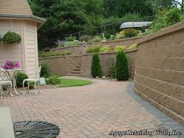 Agape Retaining Walls, Inc Terrace Photo Album 2 Outdoor Wonderful Stone Fire Pit Retaing Wall Question About Relandscaping My Backyard Building A Retaing Backyard Design Top Garden Carolbaldwin San Jose Bay Area Contractors How To Build Youtube Walls Ajd Landscaping Coinsville Il Omaha Ideal Renovations Designs 1000 Images About Terraces Planters Villa Landscapes Awesome Backyards Gorgeous In Simple