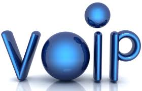 10 Things VoIP Can Do For You! By Getentrepreneurial.com What Business Looks For In A Sip Trunking Service Provider Total How To Become Voip Youtube Top 5 Best 800 Number Service Providers For Small Business The Unlimited Calling Plans Providers Voip Questions You Should Ask Your Provider Voicenext Clemmons North Carolina Voipcouk Secure Trunks Protecting Your Calls Start A Sixstage Guide Becoming Netscout Truview Live Assurance On Vimeo Uk Choose Voip 7 Steps With Pictures