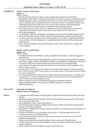 Production Manager Sample Resumes - Raptor.redmini.co Product Manager Resume Example And Guide For 20 Best Livecareer Bakery Production Sample Cv English Mplate Writing A Resume Raptorredminico Traffic And Lovely Food Inventory Control Manager Sample Of 12 Top 8 Production Samples 20 Biznesasistentcom