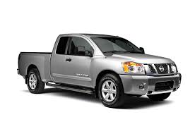 2014 Nissan Titan Reviews And Rating | Motor Trend 2016 Nissan Titan Xd 56l 4x4 Test Review Car And Driver Used Navara Pickup Trucks Year 2006 Price 4791 For Sale Longterm 2018 Frontier Expert Reviews Specs Photos Carscom Navara Wikipedia Toyota Take Another Swipe At Pickup Pickup Flatbed 4x4 Commercial Truck Egypt What To Expect From The Resigned Midsize 2014 Rating Motor Trend Elegant Models Diesel Dig Lowbed Cars Sale On Carousell