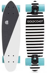 Gold Coast Conflict 24