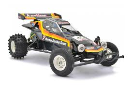 58336 | Tamiya 1/10 Hornet 2WD Electric Off Road RC Buggy Kit Zd Racing 18 Scale Waterproof 4wd Off Road High Speed Electronics Crossrc Bc8 Mammoth 112 8x8 Military Truck Kit Axial Wraith Spawn The Build Up Big Squid Rc Car And Radiocontrolled Car Wikipedia Self Build Rc Kits Best Resource Review Proline Pro2 Short Course 10 Badass Ready To Race Cars That Are For Kids Only Tamiya 114 King Hauler Black Edition Kevs Bench Custom 15scale Trophy Action Arrma Senton Blx 110 Designed Fast Amp Mt Buildtodrive From Ecx