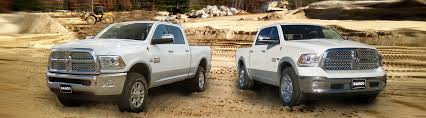 √ Rental Trucks Unlimited Miles, Moving Truck Rental Unlimited ... Budget Car Rental Discount Codes Coupons For 200 Discounts For Teachers Educators You Probably Didnt Know About Moving Truck Coupons 2018 Berlin City Nissan Enterprise Truck Cargo Van And Pickup Teacher 2019 150 Stores That Offer To The Best Of Deals Carmel Limo Coupon Charleston Of 5 Australia At Code Info Wildwood Nj Tickets Tram