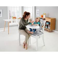 SpaceSaver High Chair 10 Best High Chairs Of 2019 Boost Your Toddler 8 Onthego Booster Seats Expert Advice On Feeding Children Littles Really Good Looking That Are Also Safe And Baby Bargains 4in1 Total Clean Chair Fisherprice Target 9 Bouncers According To Reviewers The