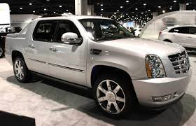 2012 Cadillac Escalade EXT - Information And Photos - ZombieDrive Cadillac Escalade Truck 2015 Wallpaper 16x900 5649 2000x1333 5620 2004 Used Ext 4dr Awd At Premier Motor Sales 2012 Luxury In Des Moines Ia Car City Inc 2010 On Diablo Wheels Rides Magazine Ultra Envision Auto Two Lane Desktop Welly 124 2003 And Jada 2007 Picture 2 Of 6 Autoandartcom 0713 Chevrolet Avalanche Layedext Specs Photos Modification Info 2011 Reviews Rating Trend