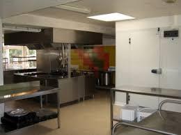 louer une cuisine professionnelle aperçu des salles à louer ville de la pouëze