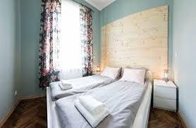 apartments in krakau