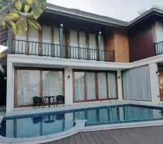 100 Thai Modern House HS442 Luxury Modern Sylye For Sale In Chiangmai City Lanna
