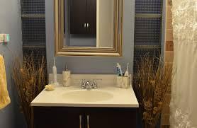 Restoration Hardware Bathroom Vanity 60 by Sink Gratify Double Sink Bathroom Vanity Restoration Hardware