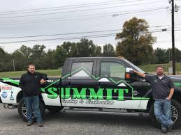 Team   Summit Roofing & Restoration Sunrise Chevrolet Buick Gmc Coierville Memphis Car Truck Dealer Eo And Trailer Inc 865 Deming Way Sparks Nv 89431 Ypcom 1979 Peterbilt 352 For Sale Bus Pinterest Intertional Harvester Wikipedia Hometown Auto Sales 5172 Minton Rd Nw Palm Bay Fl 32907 Jasper 4335 E Washington Blvd Fort Wayne In 46803 Averitt Careers Gallery Of Winners From Ziptie Drags Powered By Dodge Jordan Used Trucks Truck For Sale Gateway Classic Cars Ga Chivvis Corp Fire Apparatus Equipment Service