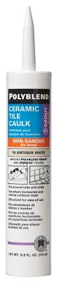 colorfast tile and grout caulk 28 images image gallery grout